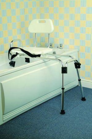Mkp Assistive Hardware Products Bathing Amp Toileting