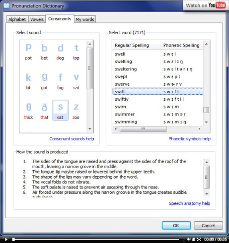 how to add hebrew vowels in word windows 7